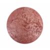 Kép 2/2 - Catherine Arley Blusher Tükrös Terracotta Arcpirosító 401