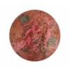 Kép 2/2 - Catherine Arley Blusher Tükrös Terracotta Arcpirosító 403