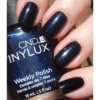 Kép 2/3 - CND VinyLux Midnight Swim 15ml