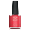 Kép 1/3 - CND VinyLux Lobster Roll 15ml