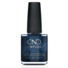 Kép 1/3 - CND VinyLux Midnight Swim 15ml