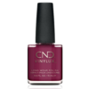 Kép 1/3 - CND VinyLux Tinted Love 15ml