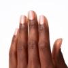 Kép 2/3 - OPI GelColor - You've Got Nata on Me 15ml