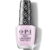 Kép 1/3 - OPI körömlakk - A Hus of Blush 15ml