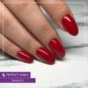 Kép 6/6 - Perfect Nails Gránit Effekt Fényzselé és Fedőzselé Kollekció