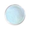 Kép 1/2 - Pearl Aurora pigmentpor