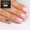 Kép 2/2 - Pearl Aurora pigmentpor
