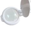 Kép 3/4 - Pearl ZoomLED asztali lámpa