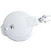 Kép 4/4 - Pearl ZoomLED asztali lámpa