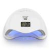 Kép 2/2 - Pearl S5 3in1 UV/LED lámpa