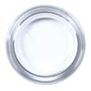 Kép 1/2 - Pearl Builder Gel fehér építőzselé 50ml