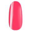 Kép 1/2 - Pearl Gummy Base Gel Neon Pink