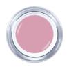 Kép 1/2 - Pearl cover Gel Make-up