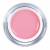 Kép 1/2 - Pearl Cover Pink II körömágy hosszabbító zselé 5ml