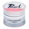 Kép 1/2 - Pearl színes építő zselé Ciklámen