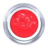 Kép 2/2 - Pearl színes építő zselé Ciklámen