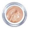 Kép 2/2 - Pearl színes építő zselé Nude
