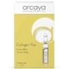 Kép 2/3 - Arcaya Collagen Plusz ampulla 2ml