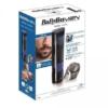 Kép 2/3 - BaByliss W-tech Essential akkumulátoros szakállvágó