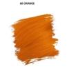 Kép 1/3 - Crazy Color Színezőkrém - 60 orange - 100ml