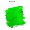 Kép 1/3 - Crazy Color Színezőkrém - 79 toxic UV - 100ml