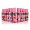 Kép 3/3 - Crazy Color Színezőkrém - 79 toxic UV - 100ml