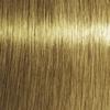 Kép 1/3 - Indola Sötétszőke színező hab 200ml (Dark Blonde)