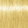 Kép 1/3 - Indola Mézszőke színező hab 200ml (Honey Blonde)
