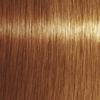 Kép 1/3 - Indola Világosbarna színező hab 200ml (Light Brown Hanzel)