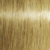 Kép 1/3 - Indola Középszőke színező hab 200ml (Medium Blonde)