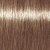 Kép 1/3 - Indola Középbarna színező hab 200ml (Medium Brown)