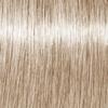 Kép 1/3 - Indola Gyöngy bézs színező hab 200ml (Pearl Beige)
