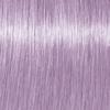 Kép 1/3 - Indola Pasztell lila színező hab 200ml (Powdery Lilac)