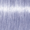 Kép 1/3 - Indola Ezüst lila színező hab 200ml (Silver Lavander)