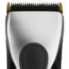 Kép 4/5 - Panasonic Professional Haj- és szakállvágó