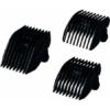 Kép 5/5 - Panasonic Professional Haj- és szakállvágó
