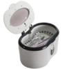 Kép 1/2 - Ultrahangos sterilizátor