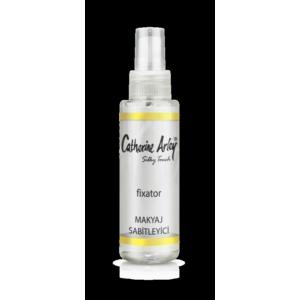 Catherine Arley Fixator Smink Fixáló Spray