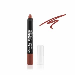 Catherine Arley Matte Lipstick Crayon rúzs ceruza 05