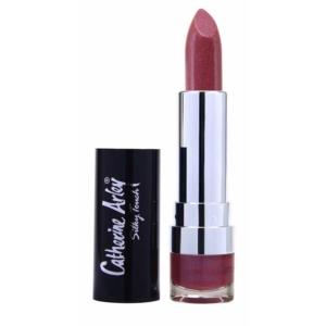 Catherine Arley shining transparent lipstick áttetsző rúzs 701