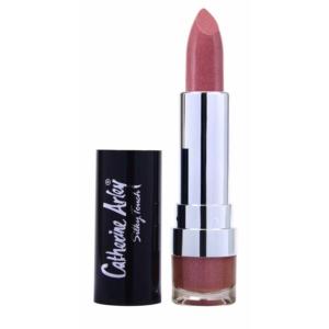 Catherine Arley shining transparent lipstick áttetsző rúzs 704