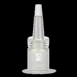 Moyra csőrös csillám- és sellőpor 06
