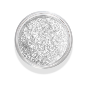 Moyra Csillagpor 5g - ezüst