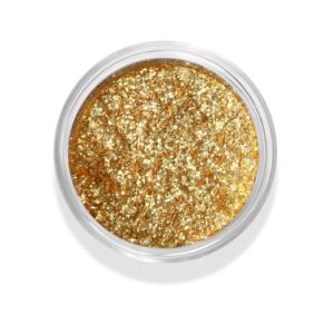 Moyra Csillagpor 5g - arany