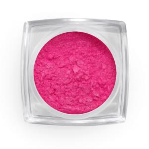 Moyra pigment por 16