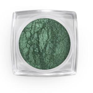 Moyra pigment por 03