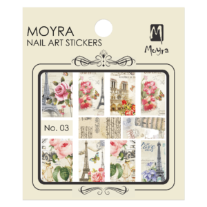 Moyra körömmatrica 03