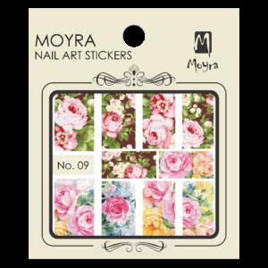 Moyra körömmatrica 09