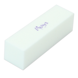 Moyra buffer (fehér)