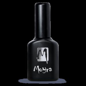 Moyra Base&Top 2:1 alap és fedő lakkzselé 10ml